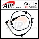 BRAND NEW FRONT ABS SENSOR **FITS FORD EXPLORER RANGER MOUNTAINEER
