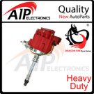NEW HEI IGNITION DISTRIBUTOR *FITS ALL SBC BBC CHEVY V8