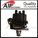 NEW IGNITION DISTRIBUTOR 1.8L 1.6L 7AFE 4AFE 4 PIN PLUG