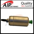 BRAND NEW ELECTRIC FUEL PUMP FUELPUMP **FITS IN-LINE