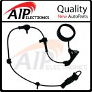 BRAND NEW ABS SENSOR **FITS FRONT RIGHT 2WD or 4WD W/ OFF ROAD SUSPENSION