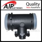 NEW MASS AIR FLOW SENSOR METER MAF ** 3.2L 2.8L 6cyl
