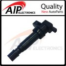 NEW IGNITION COIL ON PLUG *FIT 3.8L 3.3L V6 / 2.4L 4cyl