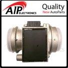 NEW MASS AIR FLOW METER SENSOR MAF **FITS 3.9L 4.2L V8