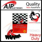 NEW HEI Spark Plug Wires Chevy 10.5mm Under Exhaust SBC