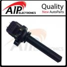 BRAND NEW IGNITION COIL ON PLUG **FITS LEXUS 4.0L V8
