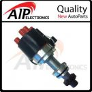BRAND NEW IGNITION DISTRIBUTOR **FITS VW/AUDI 1.8L 4CYL 0237-520-024