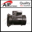 NEW MASS AIR FLOW SENSOR METER MAF **ALL SUBARU 2.5L