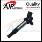 BRAND NEW IGNITION COIL ON PLUG PENCIL COP **FITS VERONA 2.5L V6