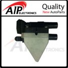 BRAND NEW IGNITION COIL PACK **FITS MERCEDES 2.4L 4cyl