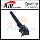 NEW IGNITION COIL ON PLUG **FITS 99-03 Protege 1.6L L4