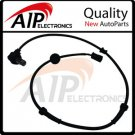 BRAND NEW REAR ABS SPEED SENSOR **FITS AUDI A4 S4 RIGHT & LEFT WHEEL