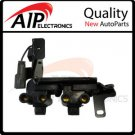 NEW IGNITION COIL PENCIL **FITS ALL HYUNDAI ACCENT 1.6L