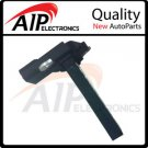 BRAND NEW MASS AIR FLOW SENSOR METER MAF AFM **FITS ACURA/HONDA