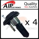 NEW IGNITION COIL ON PLUG set 4 *click to check fitment