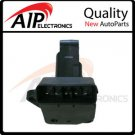 NEW MASS AIR FLOW SENSOR METER MAF ** 1.8L 4cyl 4.3L V8