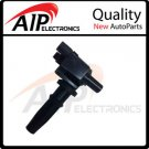 NEW IGNITION COIL ON PLUG PENCIL **FITS ALL  2.4L 4cyl
