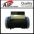 NEW MASS AIR FLOW SENSOR METER MAF 2.1L 2.3L 6pin plug