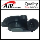 BRAND NEW THROTTLE POSITION SENSOR **FITS MOST GM CHEVY  VEHICLES