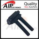 BRAND NEW IGNITION COIL DUAL OUT **FITS 6.1L 5.7L V8