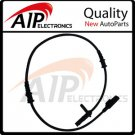 BRAND NEW FRONT ABS SPEED SENSOR **FITS MERCEDES LEFT & RIGHT WHEEL