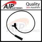 NEW REAR ABS WHEEL SPEED SENSOR **FITS BMW MOST E36 3-SERIES & M3 ALS462 RHT LHT