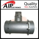 NEW MASS AIR FLOW SENSOR METER MAF **FITS ALL 2.3L 4cyl