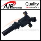 NEW IGNITION COIL PENCIL COP **FITS ALL FORD SHO 3.4L V8