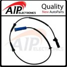 NEW REAR ABS WHEEL SPEED SENSOR **FITS BMW 7-SERIES LEFT AND RIGHT ALS443