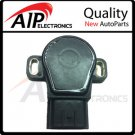 BRAND NEW THROTTLE POSITION SENSOR TPS **FITS NISSAN NX SENTRA 1.6L