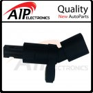 BRAND NEW REAR ABS SPEED SENSOR **FITS AUDI/VW RIGHT & LEFT WHEEL