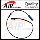 NEW REAR ABS WHEEL SPEED SENSOR **FITS BMW 1997-2003 5-SERIES LEFT AND RIGHT