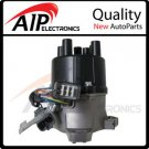 NEW IGNITION DISTRIBUTOR **FITS 2.2L 4cyl Internal Coil