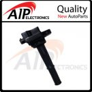 BRAND NEW IGNITION COIL ON PLUG  **FITS ALL 3.OL V6