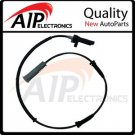NEW REAR ABS WHEEL SPEED SENSOR **FITS BMW 1997-1998 5-SERIES LEFT AND RIGHT