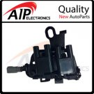 NEW IGNITION COIL PACK **FITS HYUNDAI & KIA  2.0L 4cyl