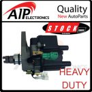 BRAND NEW COMPLETE IGNITION DISTRIBUTOR 2.0L 4cly 3SFE