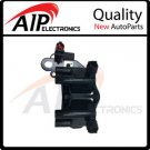 BRAND NEW IGNITION COIL PACK **FITS ACCENT 1.5L 1.6L L4
