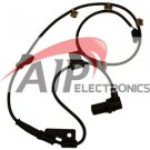 BRAND NEW ABS WHEEL SPEED SENSOR **FITS ELANTRA FRONT RIGHT PASSENGER