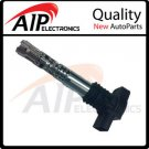 NEW IGNITION COIL ON PLUG PENCIL **2.7L V6 & 1.8L 4CYL