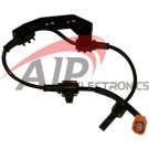 NEW REAR RIGHT ABS WHEEL SPEED SENSOR **FITS 02-06 CRV