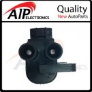 BRAND NEW IGNITION COIL PACK **FITS ALL 1.8L 4cyl