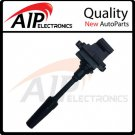 NEW IGNITION COIL ON PLUG *FITS 3.0L V6 RIGHT SIDE ONLY