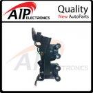 BRAND NEW IGNITION COIL PACK **FITS HYUNDAI 1.5L 4CYL