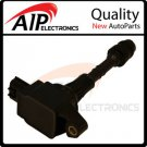 BRAND NEW IGNITION COIL ON PLUG **FITS 5.6L V8