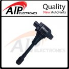 BRAND NEW IGNITION COIL COP **FITS ALL FRONTIER 2.5L L4