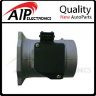 NEW MASS AIR FLOW SENSOR METER MAF ** ALL 2.8L V6