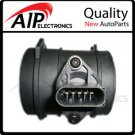 NEW MASS AIR FLOW SENSOR METER MOST 4.3L 5.0L 5.5L V8