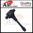 BRAND NEW IGNITION COIL ON PLUG  **FITS NISSAN 4cyl