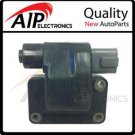 BRAND NEW IGNITION COIL PACK **FITS ACCORD 2.2L/PRELUDE